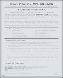 curriculum vitae layout free registered nurse curriculum vitae example resume templates unique