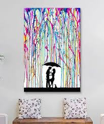 ... Marvellous Design Art And Craft Ideas For Home Decor 12 ...