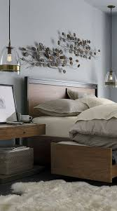 master bedroom wall decor bedroom wall