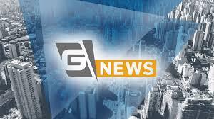 Resultado de imagem para logotipo GAZETA NEWS 2015