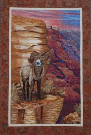84 best Quilts images on Pinterest | Bird art, Cute things and ... &