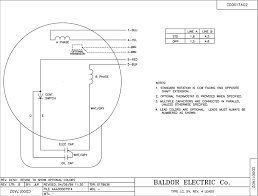 ac motor wiring diagram baldor 5hp motor wiring diagram wiring diagram and schematic design electric motor wiring diagram single phase