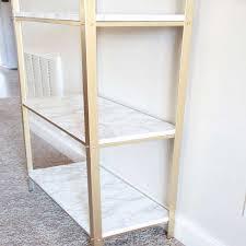 29 new ikea wooden shelving unit ideas from ikea wooden shelves concept from home depot garage