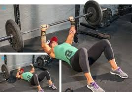 The Rack Workout Esportevents Org