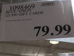 aa gift cards costco