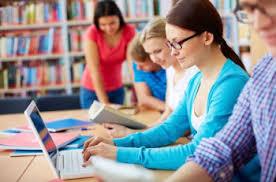 Система образования в Литве школы колледжи и ступени  высшее образование в Литве