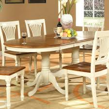 interesting wayfair dining set awesome marvelous ideas dining sets amusing dining table round