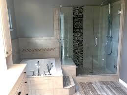 baltimore bathroom remodeling. Bathroom:Bathroom Remodeling Baltimore Bathroom Md Renovation Remodel Best Remodelers Maryland Bathrooms Design