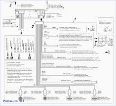 wiring diagram for jvc kd s39 electrical wiring diagrams JVC Wiring Harness Diagram car stereo jvc kd s39 wiring diagram car fuse box wiring diagram \\u2022 wiring diagram jvc kd s39 wiring diagram for jvc kd s39