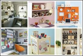 Working in an organized space will not only help you to be more efficient  and more productive  it will also help you to enjoy the time you spend in  your ...