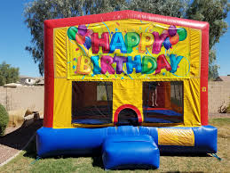 Slides And Llc House Bouncers Time Parties Rentals For Good Bounce Bx0RS1qn