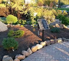 arbor garden. Arbor Garden2 Garden