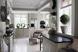 APOACK50 | A Photo Of A Classy Kitchen Today:2020-12-07