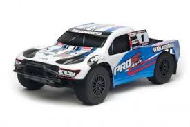 rc cars and trucks team associated truck