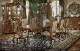 Michael Amini Living Room Set Nice Decoration Aico Dining Room Furniture Trendy Inspiration