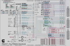 caterpillar c15 cat engine wiring diagram furthermore 3208 belt 19 8 caterpillar c15 cat engine wiring diagram furthermore 3208 belt 19 8