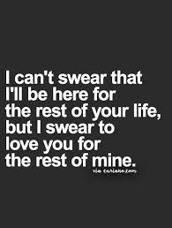 Best Husband Quotes Cool Pin By Eveliz Rivera Cosme On Relationship Quotes Pinterest