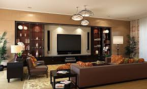 full size of living room simple interior design for in philippines