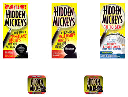Disney | Hidden Mickey Guy | Mickey Mouse | Home | Steve and Vickie ...