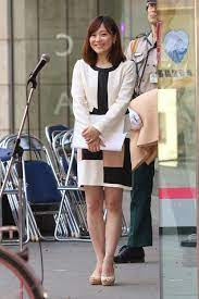江藤 愛 結婚