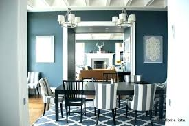 dining area rug area rug for dining room table area rug for dining room table what dining area rug area rug under