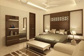 3d design bedroom. Modern Bedroom Interior 3d Render Design N