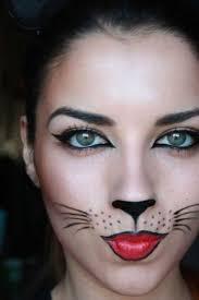 best makeup ideas kitty
