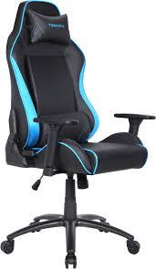 <b>Игровые кресла</b> для геймеров <b>TESORO</b> купить в Екатеринбурге ...