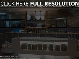 Small Commercial Kitchen Layout Restaurant Kitchen Design Ideas Commercial Kitchen Design Layouts
