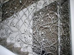 wrought iron wall art back to the beauty of wrought iron wall art wrought iron wall on wrought iron wall art canada with wrought iron wall art back to the beauty of wrought iron wall art