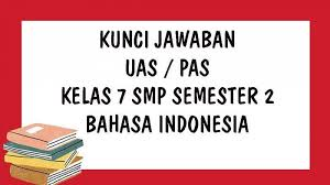 We did not find results for: Soal Uas Bahasa Indonesia Kelas 7 Smp Semester 2 Dan Kunci Jawaban Soal Pas Ukk Pilihan Ganda Tribun Pontianak