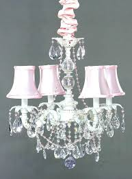 lamp shades long island chic lamp shades shabby chic chandelier shades lamp target bytes chandeliers island lighting