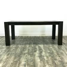 bluestone coffee table. Bluestone Coffee Table Parsons Restoration Hardware Round .