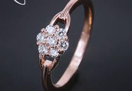 Ring : Charismatic Custom Engagement Rings Ireland Prodigious ...