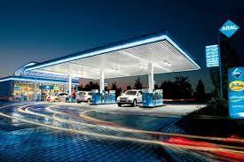 اكتشف أرخص أسعار البنزين والديزل بالقرب منك و أماكن محطات الوقود