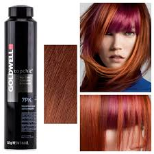 Image result for foto goldwell