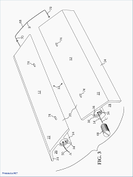 Acura 2006 Starter Wiring Diagram