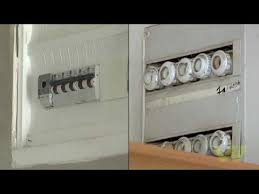 how the fuse box works in the home youtube how to replace a fuse box in a house how the fuse box works in the home