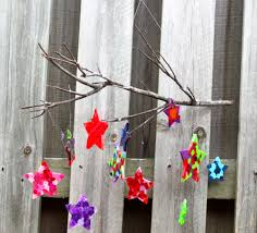 Diy Wind Chimes 6 Interesting Diy Wind Chimes Ideas To Try This Summer Part 1