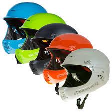 Shred Ready Helmet Sizing Chart Shred Ready Full Face Carbon