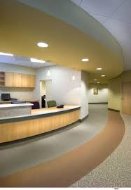 image professional office. Reception Image Professional Office