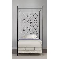 kids black bedroom furniture. Modren Kids Metal Canopy Bed Frame  Twin Full Queen King Adult Kids Princess Bedroom  Furniture Black Wrought Iron Style Vintage Antique Look Hang Shear Curtains Or  And E