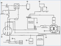 kazuma 90cc atv wiring diagram jmcdonald info Kazuma 50Cc ATV Wiring Diagram wonderful honda 90 atv wiring diagram contemporary best image