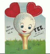 Free Golf Valentine Cliparts, Download Free Clip Art, Free Clip Art on  Clipart Library