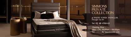 Simmons Bedroom Furniture Living Life Fully Charged Simmons Bedding And Furniture