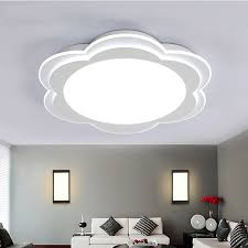 types of ceiling lighting. Ceiling Lights, Types Of Light Fixtures Fixture Styles Lighting Led The Flower