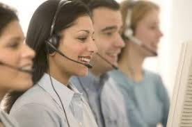 Career Guide For Customer Service Representatives