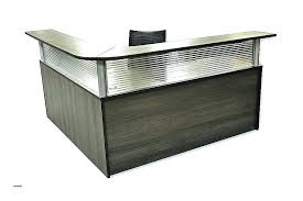 office furniture reception desk counter. Of Furniture Reception Desk Counter Hon Modular Best Modern Office.  Office Office Furniture Reception Desk Counter M