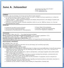 Manufacturing Engineer Resume Sample aerospace engineer resume – goodvibesbrew.com