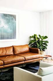 10 cool couches designlovefest74 cool